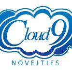 Cloud 9 Novelties