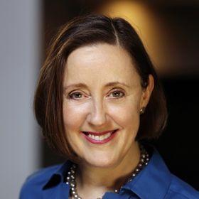 Kathleen Colvin