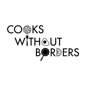 Cooks Without Borders