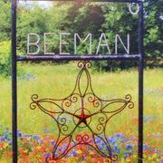 Joan Beeman