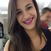 Gabriella Assis