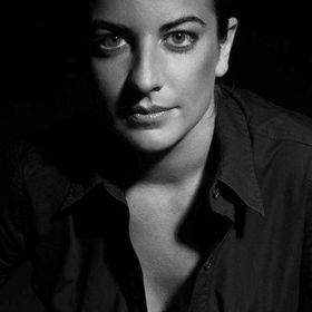 Leonor Barata Feyo