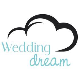 Wedding Dream Decor & Flowers Ltd.