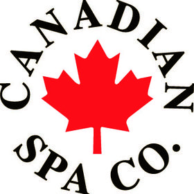 Canadian Spa