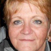 Cheryl Dowdy