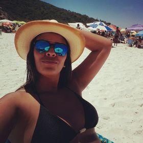 Juliana Marçal