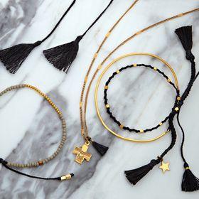 JIYA Jewellery