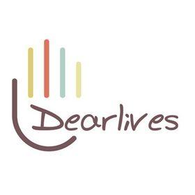 Dearlives.com