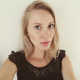 Laetitia Van