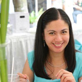 Manila Wedding  Events planner