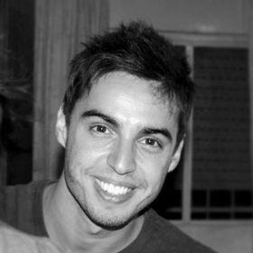 Santiago Fumis