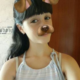 Sofia Generoso