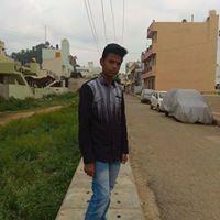 Kamran Ahmed Syed