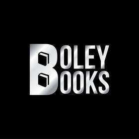 Boley Books