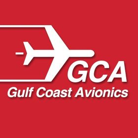 45096100552 Gulf Coast Avionics (gcavionics) on Pinterest