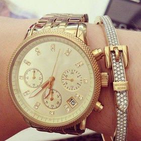 China Michael kors watches