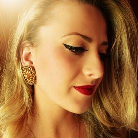 MalaMare Jewelry (marijanasucicgo) on Pinterest 1ea2f09589