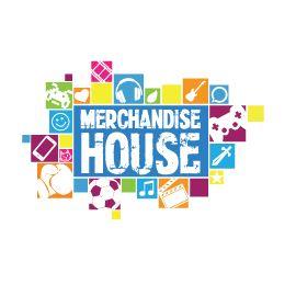 Merchandisehouse