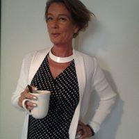 Carola Sundelin