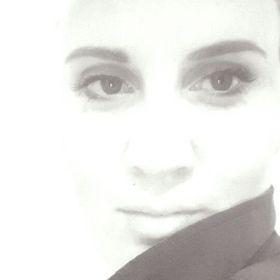 Natasha De Villiers