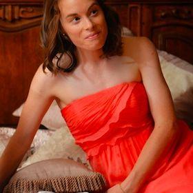 Lauren Seyfarth