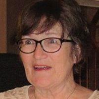 Anny Kvernvik