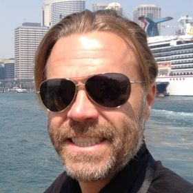 Jonny Pålsson