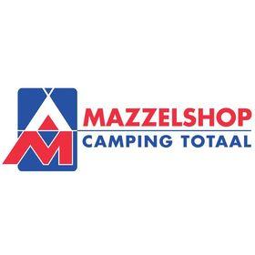Mazzelshop