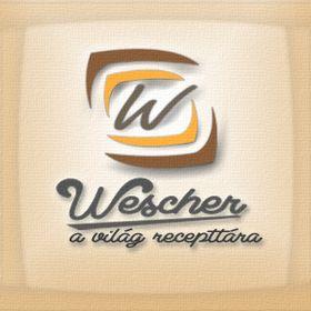Wescher.hu