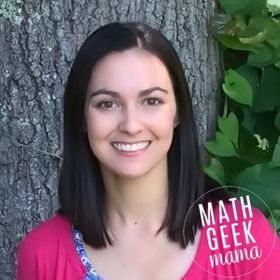 Bethany | Math Geek Mama