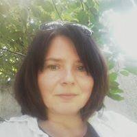 Viktorija Erbach