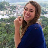 Maria Rojas Ramirez