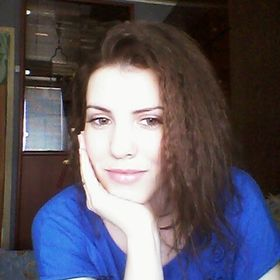 Виктория Иванович