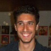 Luís Carneiro