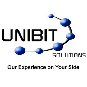 Unibit Solutions
