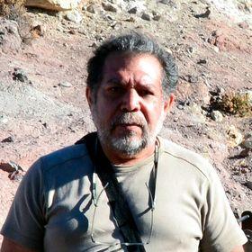 Arturo Carrion
