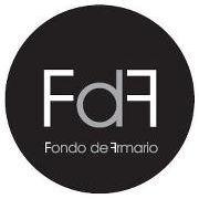 Fondo De Armario Huesca