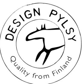 Design Pylsy