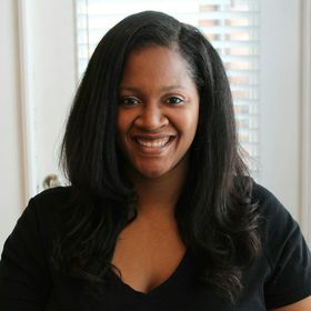 Mrs. Toya Carter- Relationship Coach