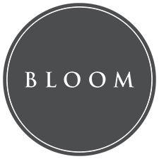 Bloom Gig Harbor