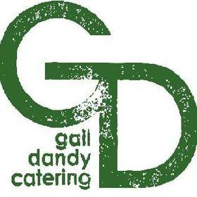 Gail Dandy