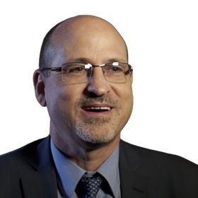 Steven Corley Randel, Architect