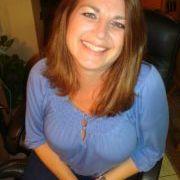 Wanda Boothe
