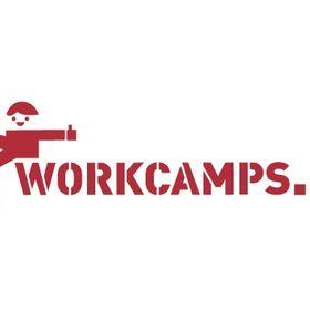workcamps.pl