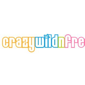 crazywildnfree.com Photography