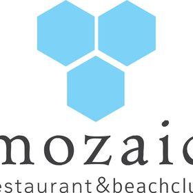 Mozaic Beachclub