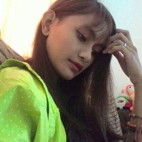 Refi Anisa