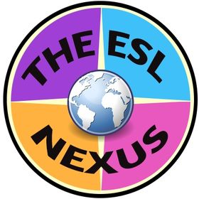The ESL Nexus: Resources for Teaching English Language Learners