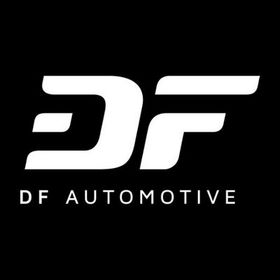 DF Automotive