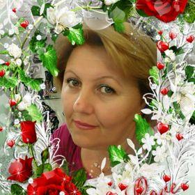 Светлана Таран
